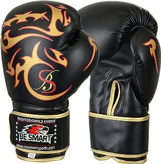 /Equipo de saco de boxeo MMA juventud aut/éntico Gel guantes utilizados por parte superior MMA clubes /Petaca,/ Spider-Man ni/ños guantes de boxeo Junior guantes/