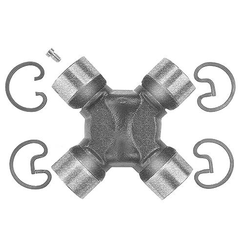 ACDelco 45U0115 Professional U-Joint