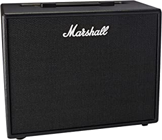 Best 1962 marshall jtm45 Reviews