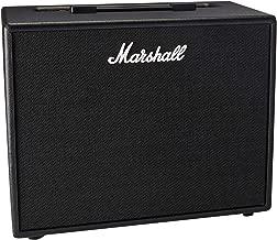 Best bass marshall amp Reviews