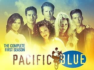 Best darlene vogel pacific blue Reviews