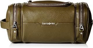 Samsonite mens Dusk U-zip Kit Packing Organizers