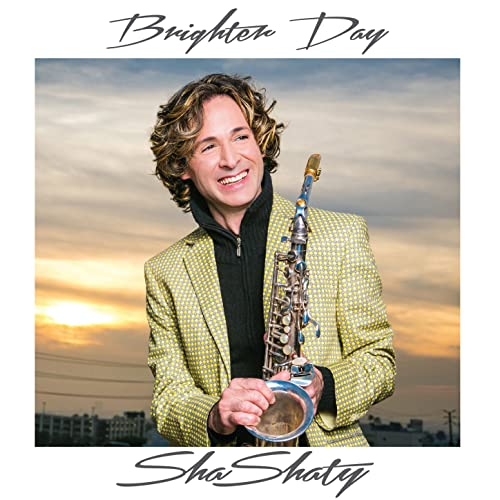 Brighter Day de ShaShaty en Amazon Music - Amazon.es