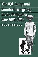 us army counterinsurgency