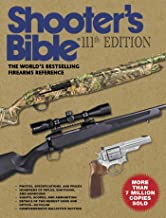 Best shooters blue book Reviews