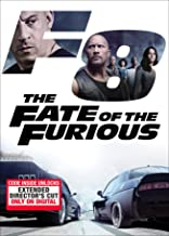 Best the fast and the furious furious Reviews