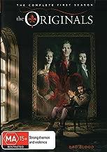 the originals season 4 dvd australia