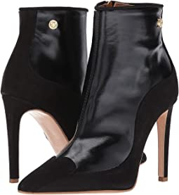 LOVE Moschino - Stiletto Bootie