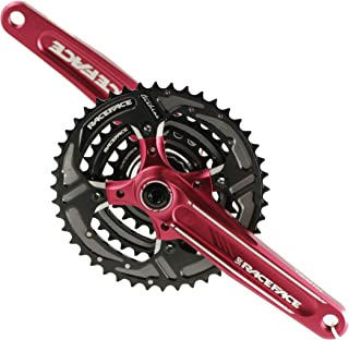 Best race face chainring removal Reviews