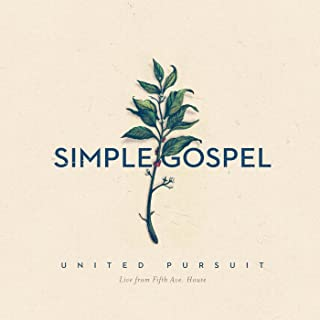 Best simple gospel album Reviews