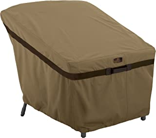 Classic Accessories Hickory Patio Lounge Chair Cover