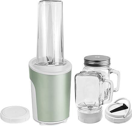 Amazon.es: 400 - 499 W - Batidoras de mano y de vaso / Batidoras ...