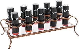 Best lipstick retail display Reviews