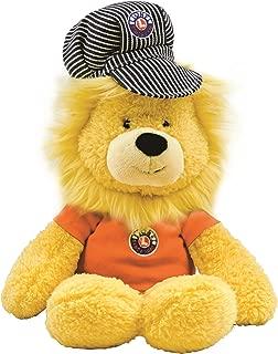 Best lenny the lion plush Reviews