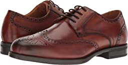 Florsheim Midtown Wingtip Oxford