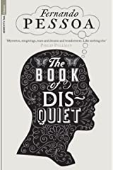 The Book of Disquiet (Serpent's Tail Classics) Kindle Edition