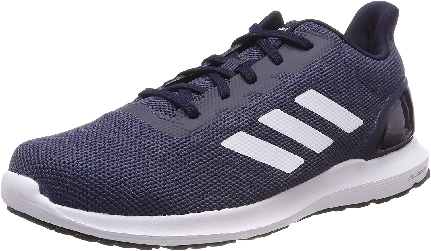 Adidas Men's Cosmic 2 Fitness shoes