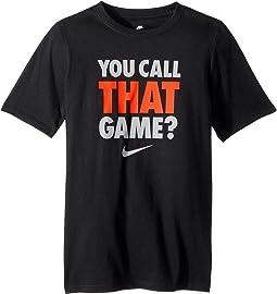 NSW Call That Game T-Shirt (Big Kids)