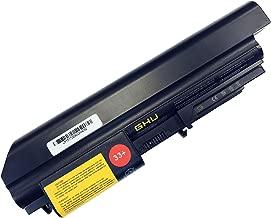 lenovo t400 cmos battery