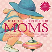 Best the little big book of pregnancy Reviews