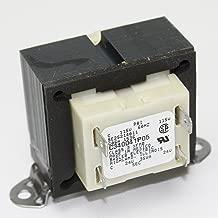 TRR01729 - Trane OEM Furnace Replacement Transformer