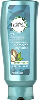 Herbal Essences Moroccan My Shine Nourishing Conditioner - 23.7 oz