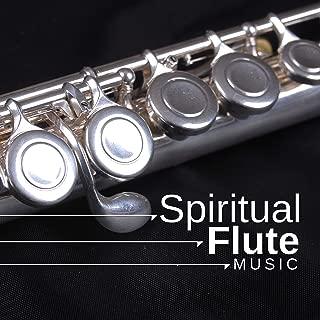 Spiritual Flute Music - Relaxing Native American Music, Spiritual Drums, Indigenous Music