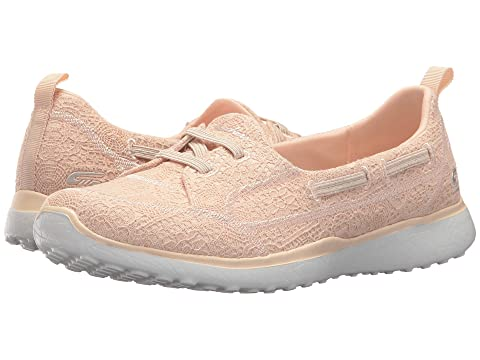 SKECHERS Microburst - Gentle Gaze Fb1D3