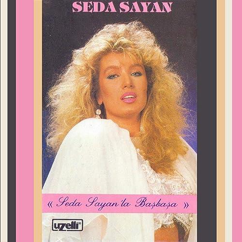 Seda Sayan La Basbasa By Seda Sayan On Amazon Music Amazon Com