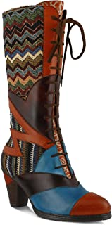 Spring Step L'Artiste Women's Malag Boot