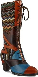 Spring Step L'Artiste Women's Malag Boot