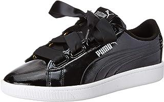 118676d9ed Puma Vikky V2 Ribbon P, Zapatillas para Mujer
