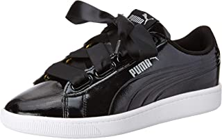 Puma Women's Vikky v2 Ribbon P Sneakers