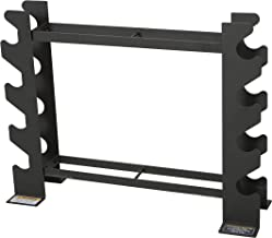Best Squat Rack For Home [2020]