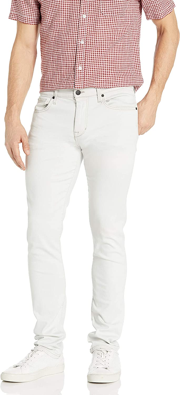 Don't miss Under blast sales the campaign Joe's Jeans Men's Kinetic Fit Jean Slim