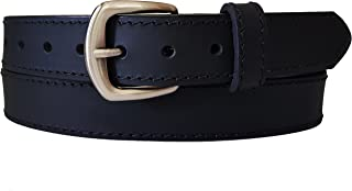 Exceptional BUFFALO LEATHER, light weight Concealed Carry Gun Belt – Premium Quality, HANDMADE – Perfectly Fits ALL Guns! –By I.D.F WEAPON SUPPLY.LIMITED TIME FACTORY PRICE OFFER!!! 10 YEARS WARRANTY!