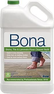 Bona Stone, Tile and Laminate