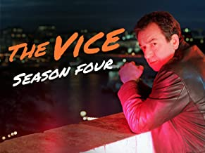 The Vice