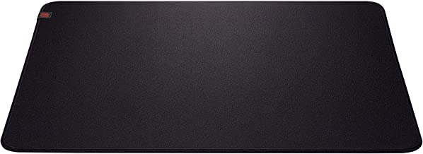 Zowie Gear Competitive Gaming Mousepad (PTF-X)