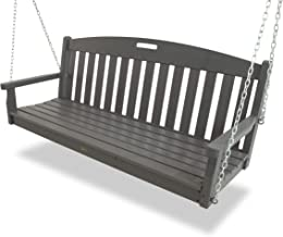 product image for Trex Outdoor Furniture Yacht Club Swing