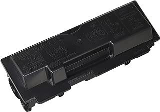 Kyocera TK-17 FS-1000 FS-1010 FS-1050 Toner Cartridge (Black) in Retail Packaging