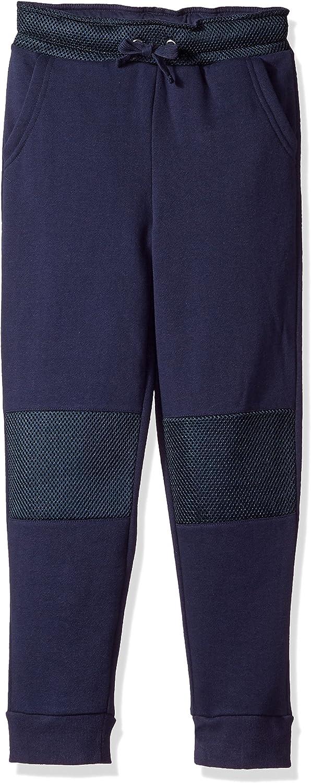 Petit Lem Boys' Techno Pants Many popular brands Reservation Knit City