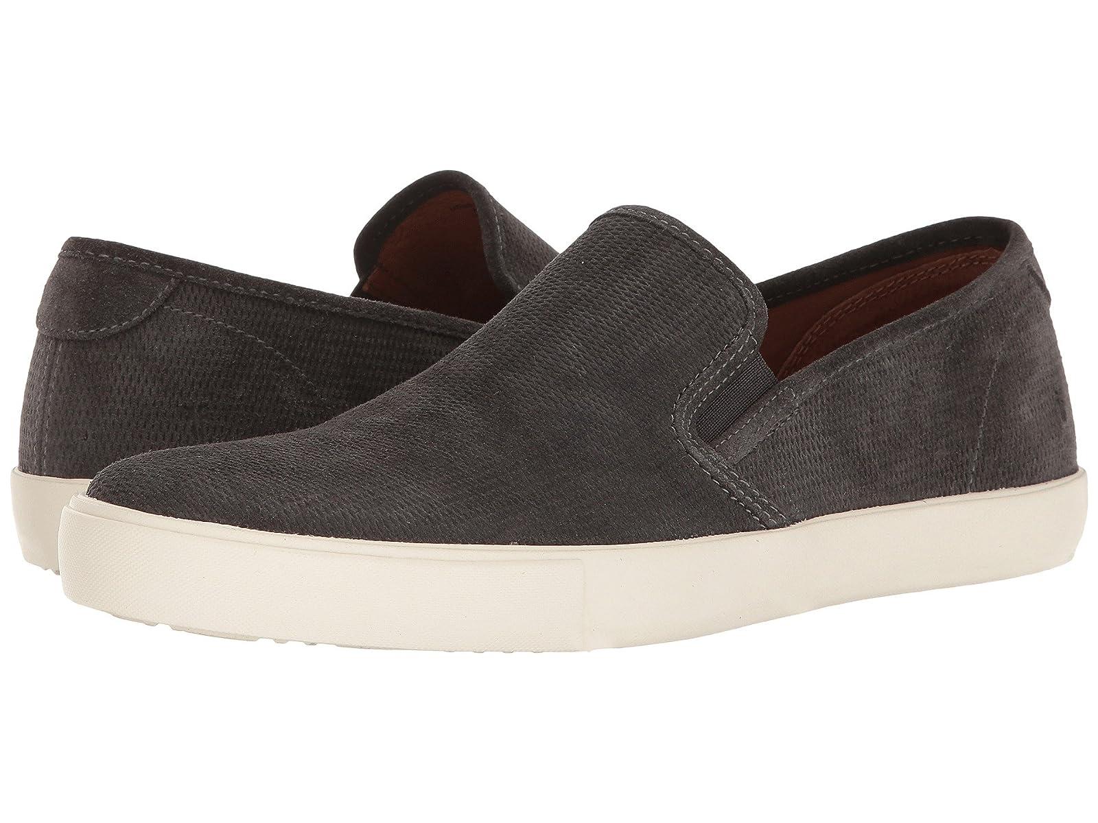 Frye Brett Perf Slip-OnCheap and distinctive eye-catching shoes