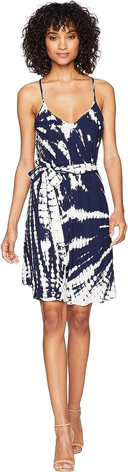 Carla Mini Dress