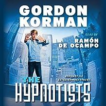 The Hypnotists, Book 1