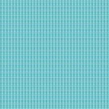 product image for WallCandy Arts Removable Wallpaper, Cabana Plaid