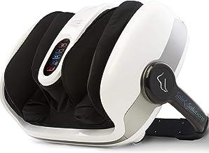 Cloud Massage Shiatsu Foot Massager Machine -Increases Blood Flow Circulation, Deep..