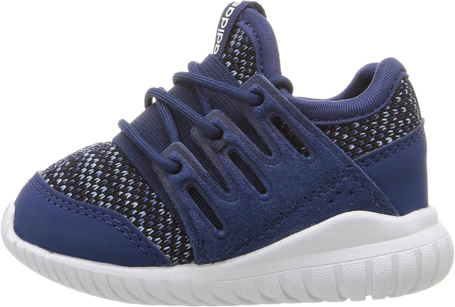 adidas Originals Kids Tubular Radial I Sneaker