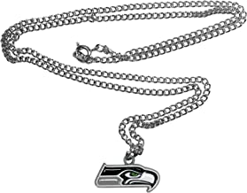 Siskiyou NFL boys Chain Necklace