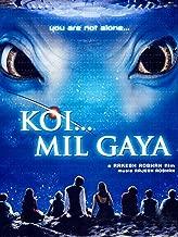 Best hindi koi mil gaya movie Reviews